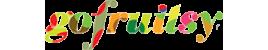 Go Fruitsy