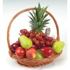 So Fruity! Gift Idea