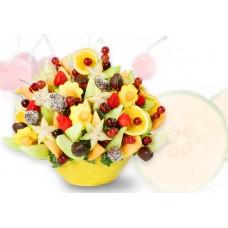 Eid-Al-Fitr Edible Arrangements Bouquet