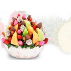 Fruitarian