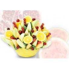Passover Fruit Bouquets