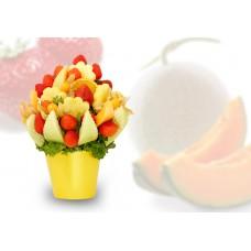 Fruit Arrangements and Berries